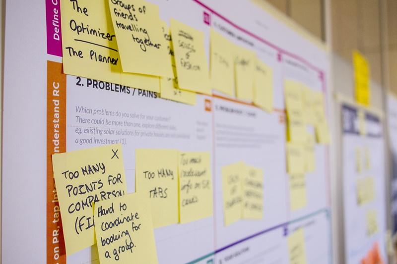 Kako poboljšati produktivnost?