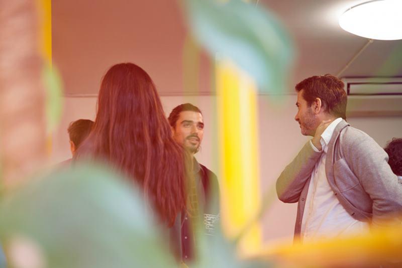 meetupovi-networking