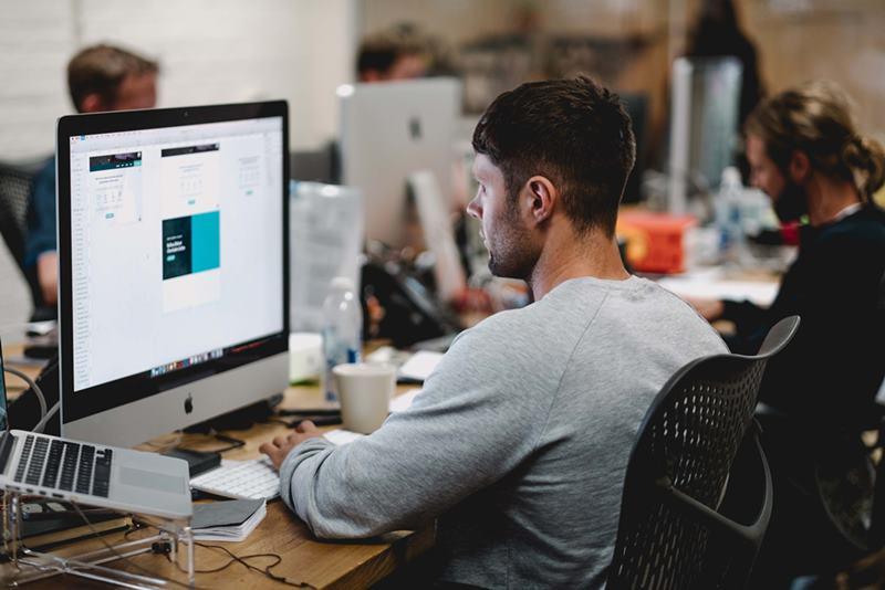 10 najtraženijih IT veština u 2019.